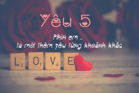 Font Chữ  SVN Vanessas Valentine Việt Hóa - Download Font Chữ Miễn Phí