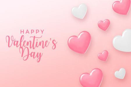 Download photoshop valentine đẹp dành cho ngày lễ tình nhân 14/2