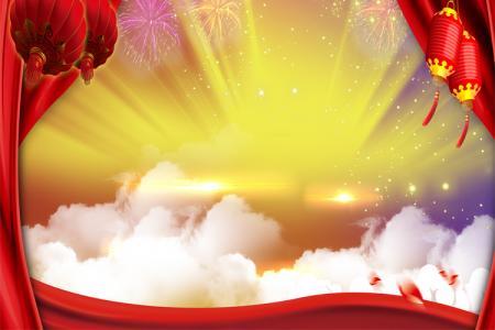 Share file banner, background phông nền Tết 2021 PSD đẹp miễn phí