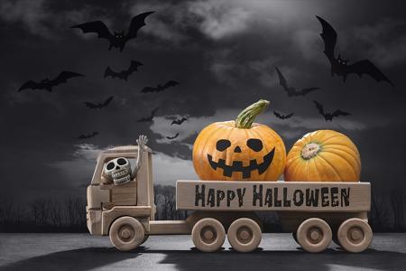 Tải miễn phí hình nền, backgrond Halloween hài hước