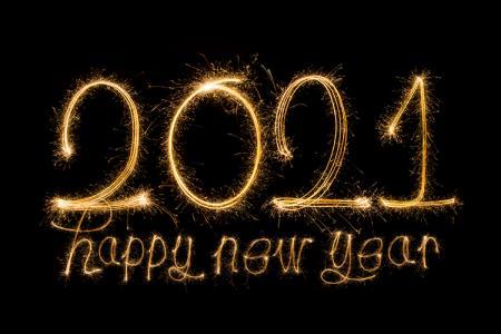 Tải banner, background nền chúc tết năm mới 2021 Full HD